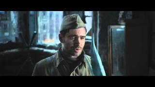 Сталинград - Официальный трейлер 720p