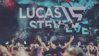 Eric Prydz - Pjanoo (Lucas & Steve Edit)