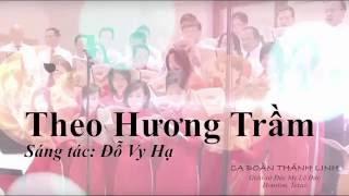 Theo Hương Trầm - Đỗ Vy Hạ