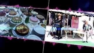 DJ FOX MV MUSIK für Hochzeit Geburtstag Party Feier Feste buchen Wismar Rostock Greifswald Stralsund