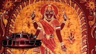 Hindu Kush  -  Indian Rap + Timbaland style hip hop ballad