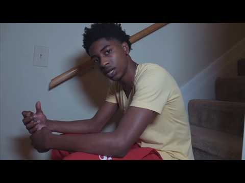 Lil Zay - Memories Of A Youngin (Official Music Video)