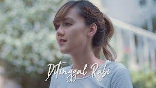 Download lagu DITINGGAL RABI - NDX AKA ( Ipank Yuniar ft. Jodilee Warwick Cover & Lirik )