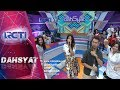 "Download DAHSYAT - Via Vallen ""Despacito"" [7 Agustus 2017] Download Lagu Mp3 Terbaru, Top Chart Indonesia 2018"