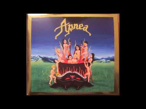Koonda Holaa – Apnea (Full Album 2015)