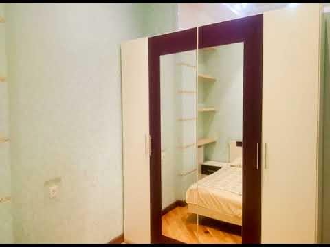 Rent In Yerevan - Apartment On Mashtots Ave. - Yerevan - Armenia