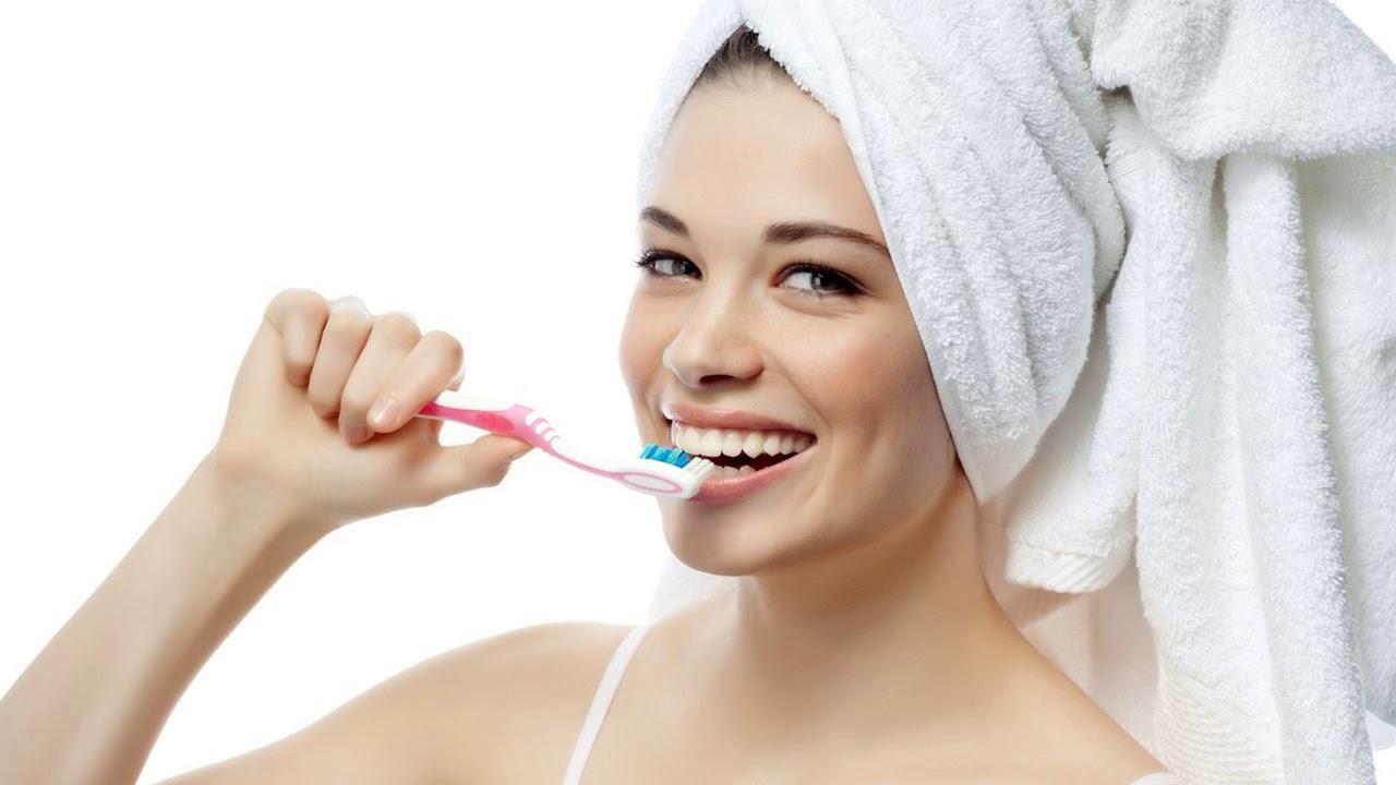 чувствительность зубов после виниров