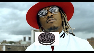 What Future's Really Saying
