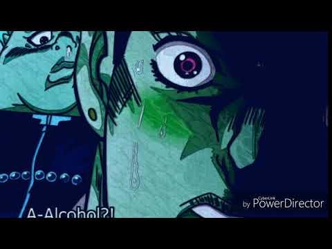 SHIGEKIYO YANGU BADASS MOMENTS 2 [HD]
