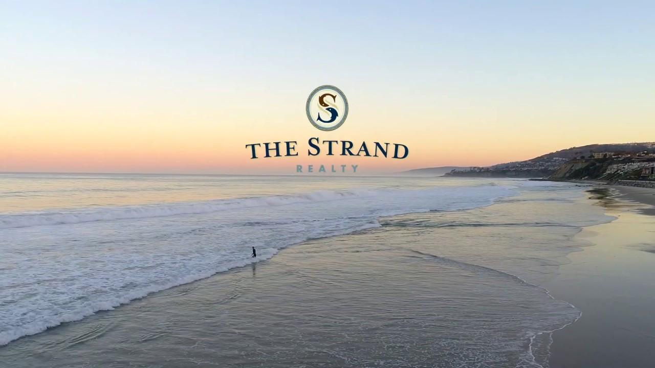 The Strand at Headlands | Lifestyle