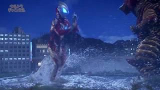 Video Ultraman Geed vs Skull Gomora ( First Fight) download MP3, 3GP, MP4, WEBM, AVI, FLV November 2019