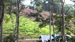 Adivasi Land of Chozhiyacode (Kulathupuzha) on Lease
