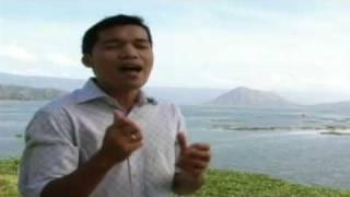 Buong Puso by Pillars Band