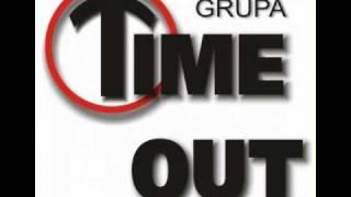 GRUPA TIME OUT LIVE   JEDNO DAVNO LJETO