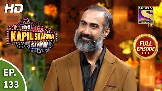 The Kapil Sharma Show Season 2 - Who Gets The Lootcase? - Ep 133 - Full Episode - 16th August, 2020