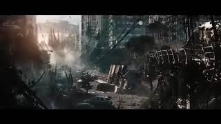World War Z 2 Official Trailer 2018   Brad Pitt Movie HD Fan Made 18