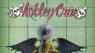 Watch Motley Crue Dont Go Away Mad video