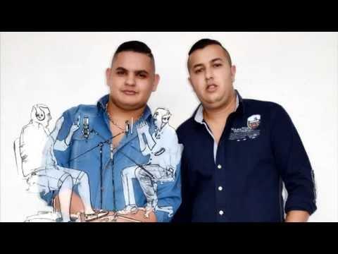 Gipsy Boys Ulak - CHODZILO DZIVCATKO