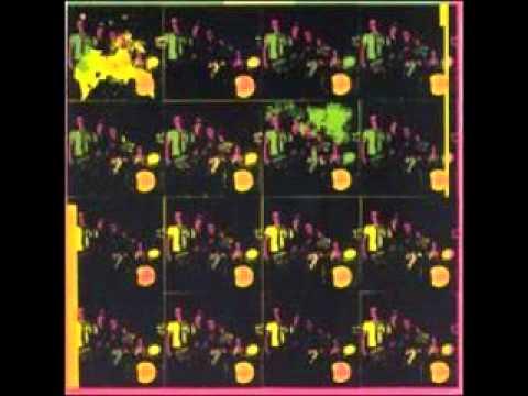 THE BOYS - Self Title 1977 (FULL ALBUM)