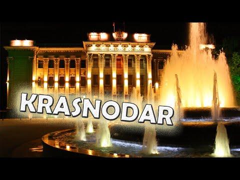 The Best Attractions In Krasnodar Krai Destimap Destinations On Map
