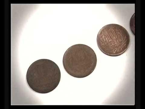 ซอสมะเขือเทศกับเหรียญดำ