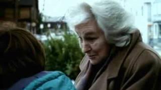 The Good Son (1993) Trailer