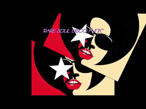DEBBIE CAMERON & RICHARD BOONE - Gimme-Gimme. (1978)