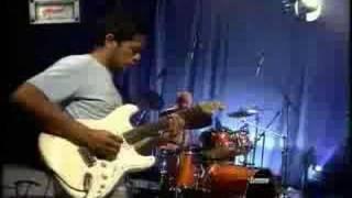 BONGO BOP - THE FLINTSTONES / LOS PICAPIEDRA - HOT JAZZ FROM PERU