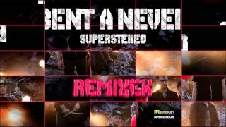 SuperStereo - Bent a neved (Punk Fanatic Remix)