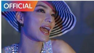 윈터플레이,남경주,김영호,박해미,홍지민 - Dream Your Dream MV