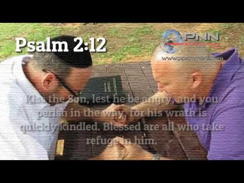 The Difficulties for Jews to Accept Yeshua by Messianic Rabbi Zev Porat