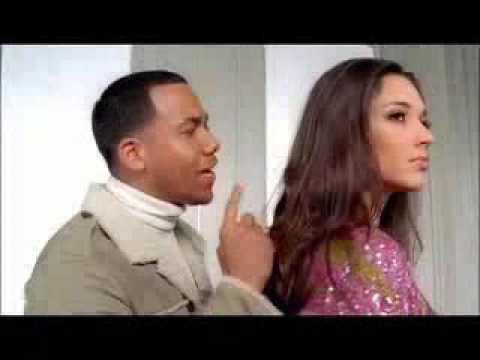 Aventura - Mi Corazoncito Video (English Subtitles) - YouTube