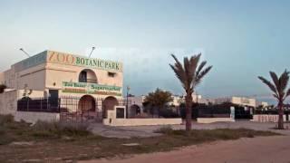 Достопримечательности Махдии Тунис. Путеводитель(Дешевые авиабилеты - http://bit.ly/1QWpTaA Дешевое жилье от частников + бонус - http://bit.ly/1VQqH96 Дешевые отели - http://bit.ly/24GBSD0..., 2016-05-18T10:08:00.000Z)