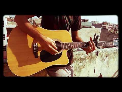 Koi Ishaara Force 2 Video Song   John Abraham, Sonakshi Sinha, Amaal Mallik   Armaan Malik  (teaser)