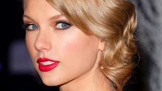 10 Taylor Swift Facts That Will Give You Life