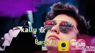 O madam ji mai tera bhai ny hai song ws status