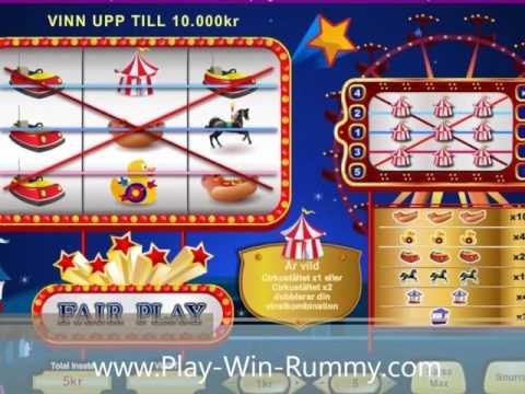 ganar-dinero-real-jugando-a-las-tragaperras-en-línea
