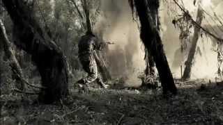 Himna za zivot Srbije thumbnail