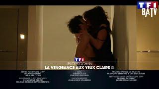 La Vengeance aux Yeux Clairs (Jeudi Prochain) - TF1 (2)