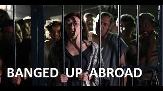 Banged Up Abroad 2019 (in Hindi) L National Geographic India