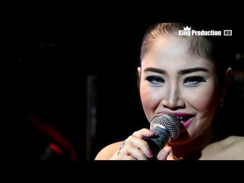 Getae Rindu -  Anik Arnika Jaya Live Bunder Jimpret Widasari Im
