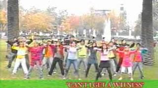 [パラパラ] GRABACION MASIVA 3