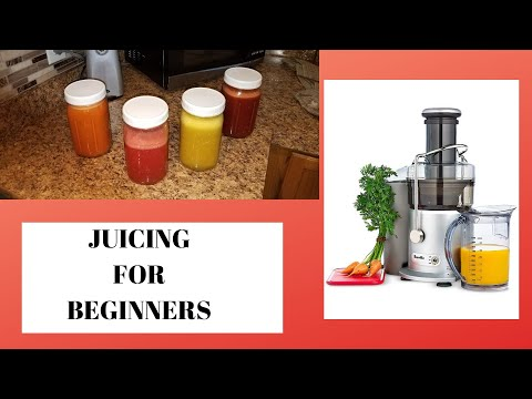 juicing-for-beginners-+-tips-and-tricks-1-of-3.