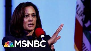 Senator Kamala Harris Announces 2020 Bid | Morning Joe | MSNBC