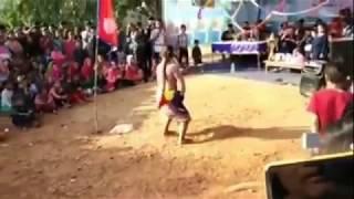 सालको पात टपरी  nepali lok geet cover  song