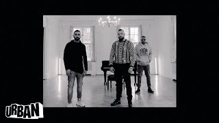 MoTrip & Ali As - Oh Mein (feat. Kollegah) [prod. Mesh]