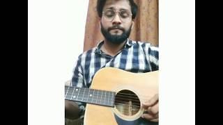 Download lagu Baarishein - Riha Cover