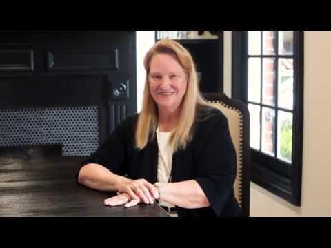 Meet Dr  Sherine Reno   Dallas Sports Medicine   Top10MD