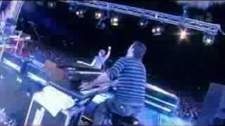 Silverchair - If You Keep Losing Sleep (One Night Stand)