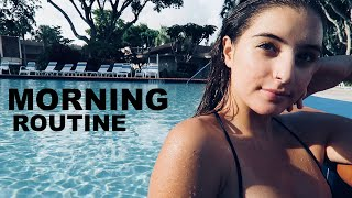One of Sofia Conte's most recent videos:
